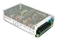 Блок питания Mean Well AD-155B С функцией UPS 151.55 Вт, 27.6 В/5.5 А, 27.1 В/0.5 А (AC/DC Преобразователь)