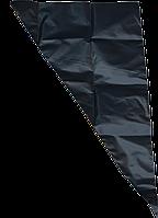 Рукав разовый для фугования (59х28 см) KLVIV MIX FUGA