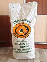 Протеин. Сировотчный белок КСБ 70%  (Украина) Без вкуса