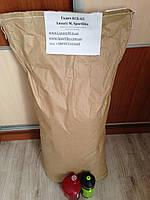 Сыровоточный протеин Гадяч КСБ-65% (Украина) Полуниця
