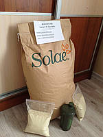 Соевый протеин. SOLAE 92% Изолят сои (USA) Шоколад