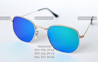 Ray-Ban №37 Сонцезахисні окуляри