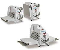 Тестораскатка (тестораскаточная машина) Rollmatic SH50B 8360001