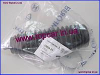 Пыльник рулевой тяги L/P Renault Trafic II 01->1.9/2.0/2.5 -  Lemforder 33629 01