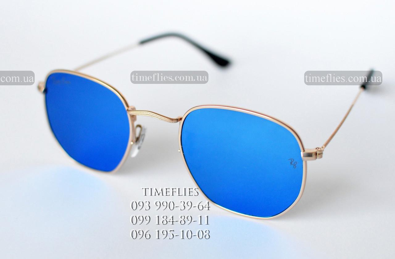 Ray-Ban №39 Солнцезащитные очки