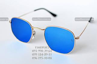 Ray-Ban №39 Сонцезахисні окуляри
