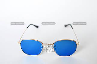 Ray-Ban №39 Солнцезащитные очки, фото 2