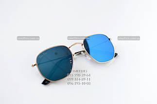 Ray-Ban №39 Солнцезащитные очки, фото 3