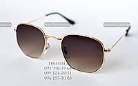 Ray-Ban №40 Солнцезащитные очки
