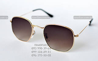 Ray-Ban №40 Сонцезахисні окуляри
