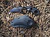 Ніж тактичний керамбіт Smith & Wesson, фото 3