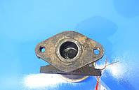 Клапан EGR 046131503A Audi A6 C4 2,5TDI