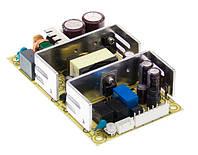 Блок питания Mean Well PSC-100A С функцией UPS 100.05 Вт, 13.8 В/7 А, 13.8 В/ 2.5 А (AC/DC Преобразователь)