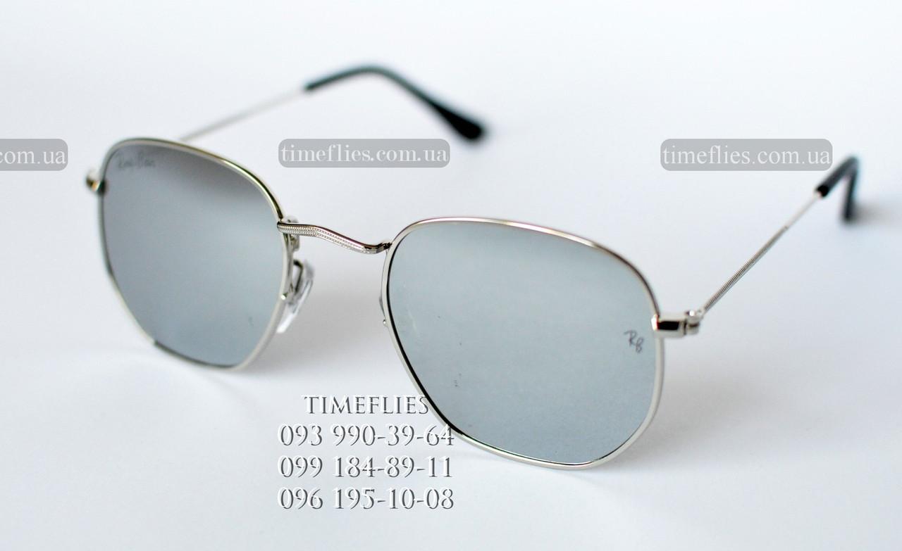 Ray-Ban №41 Солнцезащитные очки