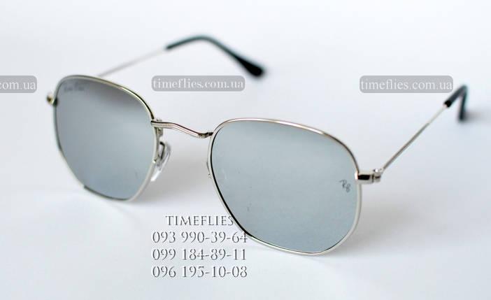 Ray-Ban №41 Солнцезащитные очки, фото 2