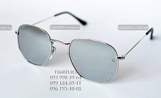 Ray-Ban №41 Сонцезахисні окуляри