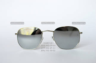 Ray-Ban №41 Солнцезащитные очки, фото 3