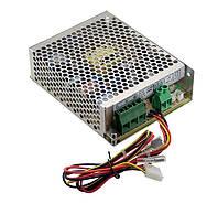 Блок питания Mean Well SCP-50-12 С функцией UPS 49.7 Вт, 13.8 В, 4.3 А (AC/DC Преобразователь)