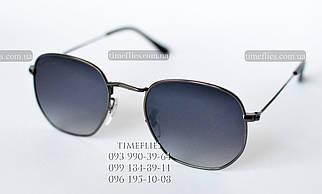 Ray-Ban №42 Сонцезахисні окуляри