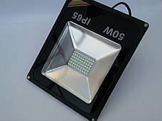 Светодиодный прожектор 50w Slim Numina, фото 2