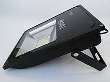 Светодиодный прожектор 50w Slim Numina, фото 3