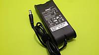 Зарядное устройство для ноутбука DELL XPS 17 L701 19.5V 4.62A 90W