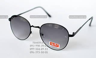 Ray-Ban №45 Сонцезахисні окуляри