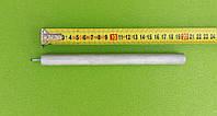 Анод магниевый Украина  Ø16мм*200мм / резьба М4*10мм для бойлера Thermex, Garanterm, ATT, Electrolux, фото 1