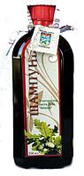Шампунь с экстрактом листьев дуба «Авиценна» 250 мл
