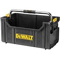 Ящик для инструментов Dewalt DWST1-75654