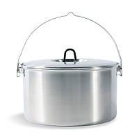 Кастрюля с крышкой Tatonka Family Pot 6 L (4006.000)