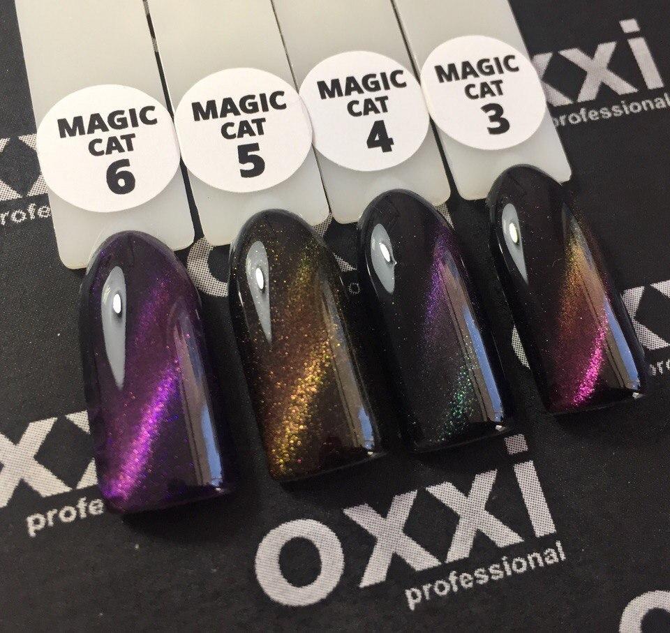 Картинки по запросу Каталог Oxxi Professional