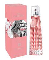 Женская парфюмерная вода Givenchy Live Irresistible (Живанши Лив Ирезистебл)
