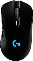 Мышь Logitech G403 Prodigy Wireless Black