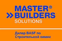 Добавка в бетон MasterGlenium 115 пластификатор