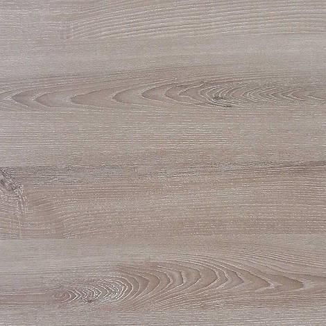 Подоконник Topalit messina oak