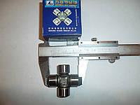 Крестовина вала рулевого управления FAW 1031, 1041, 1051, 1061