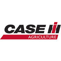 8094890 Комплект CASE для капитального ремонта двигателя Iveco Cursor-9