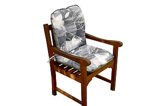 Подушки,матрасы для кресел, фото 3