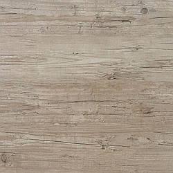 Подоконник Topalit washington pine