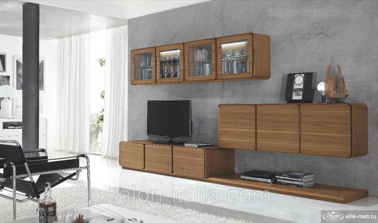 Меблі Settanta від Maronese (Італія)