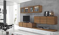 Меблі Settanta від Maronese (Італія), фото 1