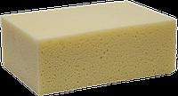 Гидрогубка для фугования (140х 110х70) KLVIV MIX FUGA