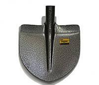 Лопата американка Epoxide Pro 0.9 кг HTtools