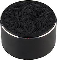 Портативная акустика TOTO Bluetooth Speaker mini Black