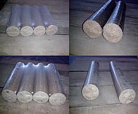 Топливные брикеты: чем лучше дров, недостатки и особенности выбора
