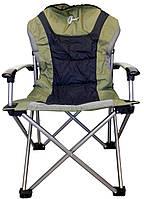 Кресло раскладное Ranger FC 750-21309