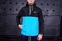 Анорак Nike (Найк), фото 1