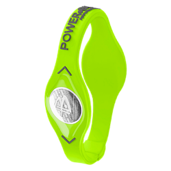 Power Balance Electric Volt/Grey