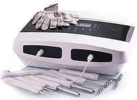 Аппарат микротоковой терапии 9922
